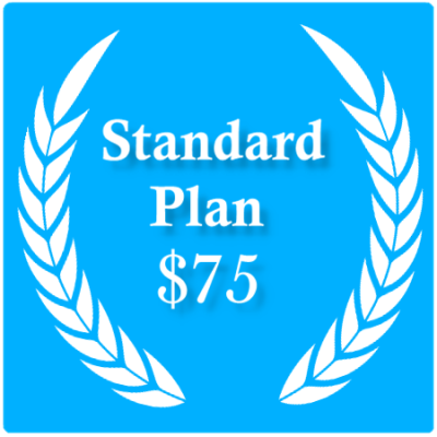 StandardPlan