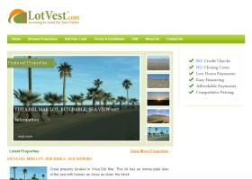 Lotvest.com