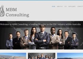 Mbmconsulting.com.au