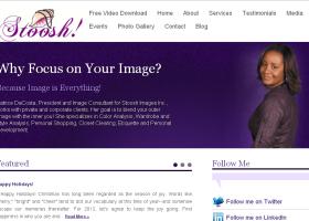 Stooshimages.com