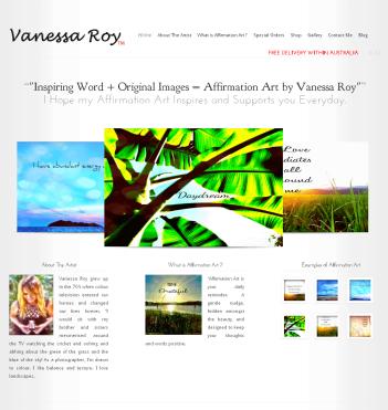 vanessaroy.com.au_thmb
