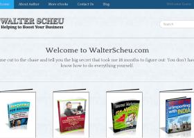 Walterscheu.com