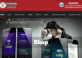 amvisionprint.net