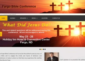fargobibleconference.org