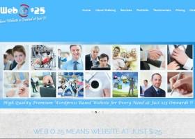webo25.com