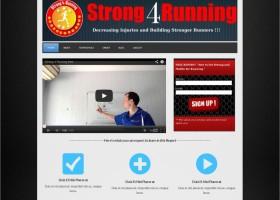 strong4running.com.au