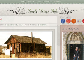 simplyvintagestyle.com