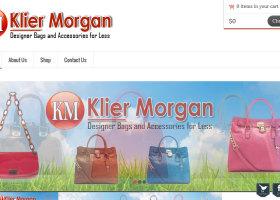 kliermorgan.com