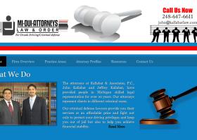 mi-dui-attorneys.com