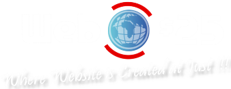 www.WebO25.com